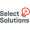 Select Solutions SIA