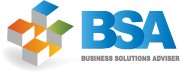Business Solutions Adviser to implement E-Commerce B2B for Dynamics NAV