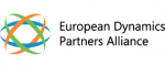 European Dynamics Partners Alliance