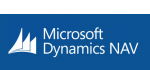 E-Commerce for Dynamics NAV 2013 R2